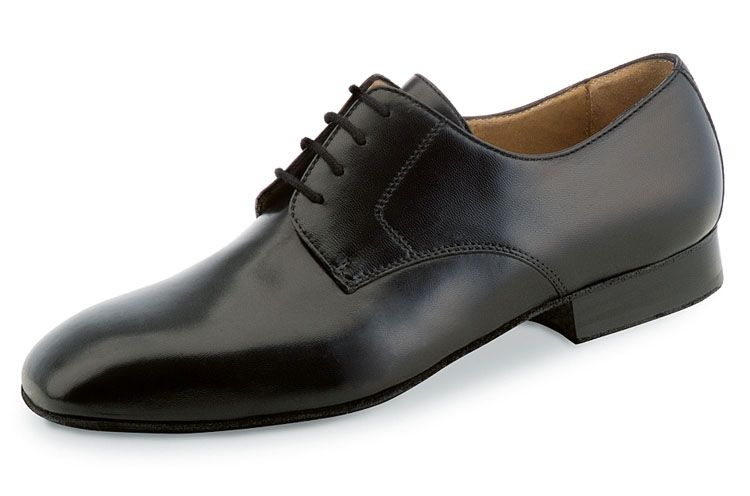 Mens Wider Feet