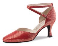 BETTY -PORTUS RED - SPECIAL OFFER